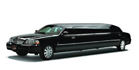 Limo Services.  ====================== Rent any Type of Luxury Limo, Stretch Limos &  SUV´s Vintage Limousines, Tour Bus, etc.