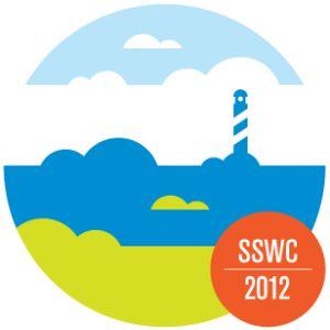 sswc_2012_rund_logotyp-300x300