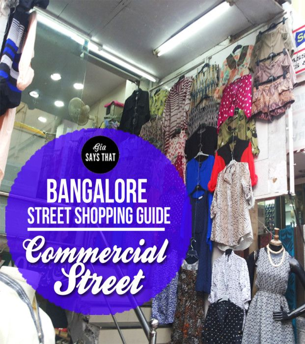 30 Best The Chennai Magic Shopping Guide Images On