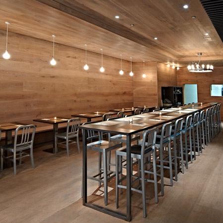 Viet Hoa Cafe by Vonsung « IREMOZN- CAFE & BAR & RESTAURANT DESIGN