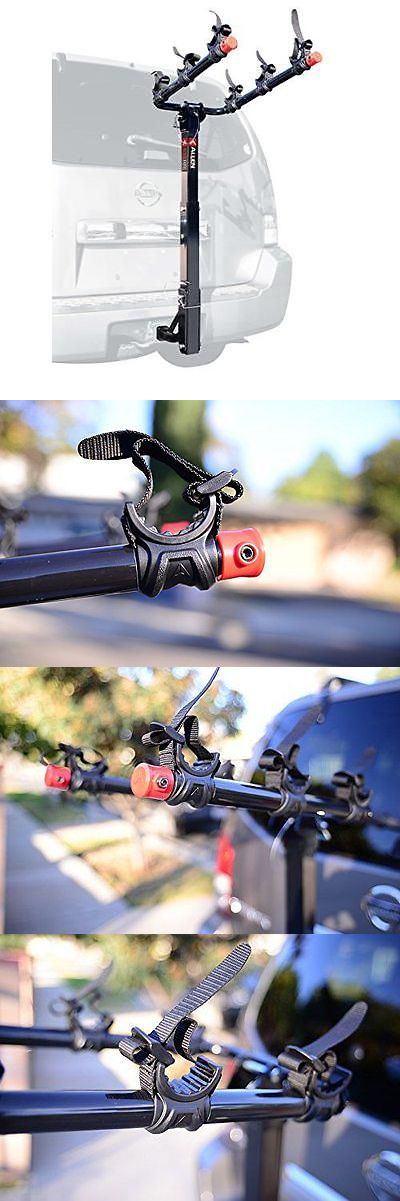 Car and Truck Racks 177849: Allen Sports 3-Bike Hitch Mount Rack With 1.25/2-Inch Receiver New -> BUY IT NOW ONLY: $100.37 on eBay!