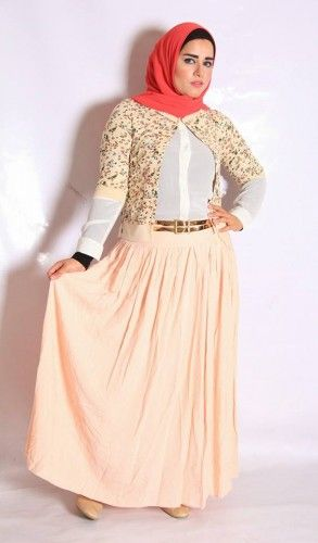 Casual wear collection by Maiosha showroom | Just Trendy Girls