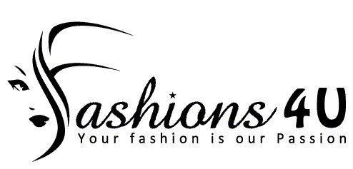 Fashions 4 U