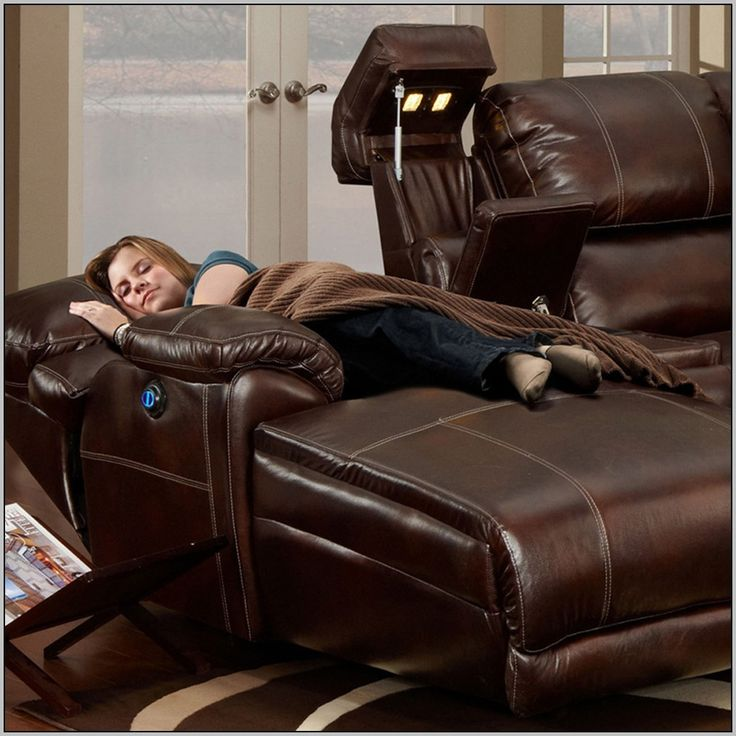 Best Recliner Chair for Sleeping - Rustic Home Office Furniture Check more at http://invisifile.com/best-recliner-chair-for-sleeping/