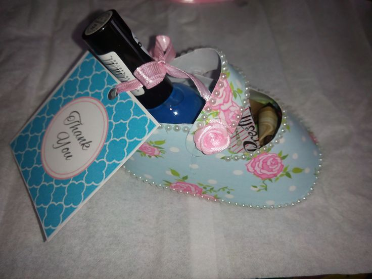 My Baby Shower Return Gifts   To Know More Follow Me!