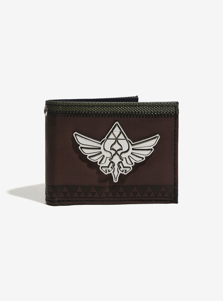 http://www.boxlunch.com/product/nintendo-the-legend-of-zelda-logo-bi-fold-wallet/10737142.html?cgid=pop-culture-shop-by-license-zelda