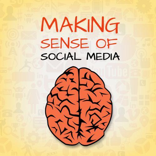 5 best ways to utilize social media analytics