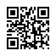 Aftermarket Analytics home page QR code     automotive parts
