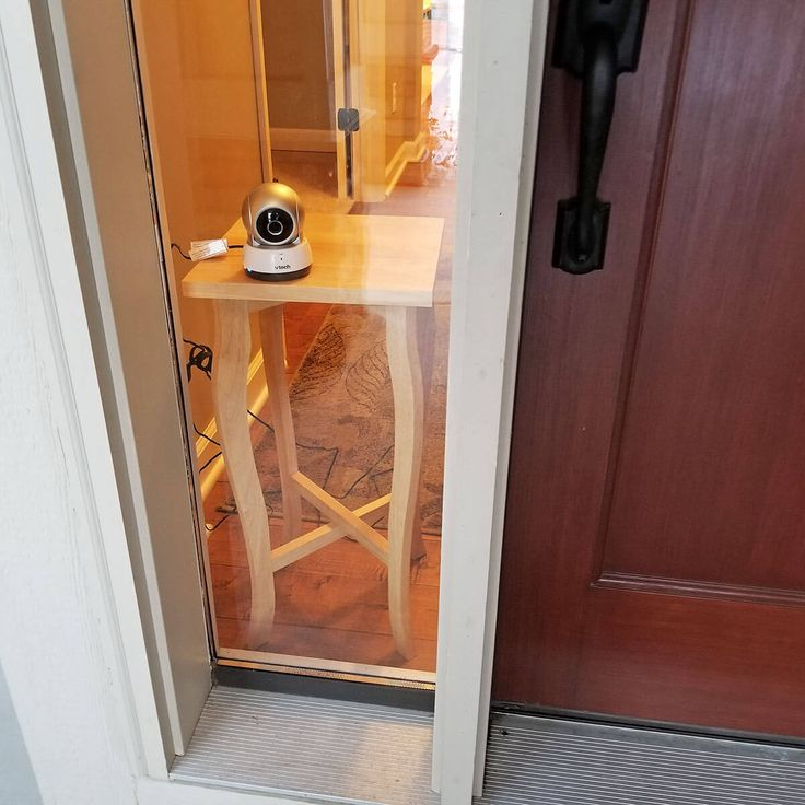 Keep your home and your loved ones safe—even If you don't have an expensive home security system. Our tips will help you protect yourself with