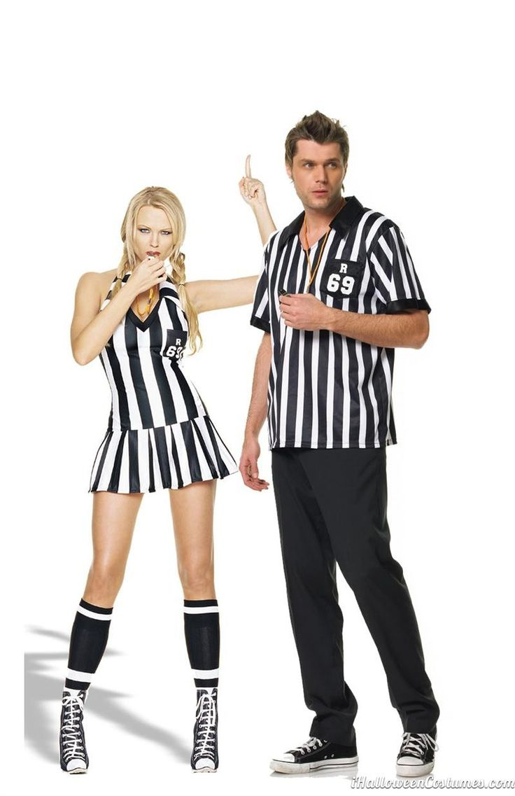 87 best Costume Ideas for Couples images on Pinterest