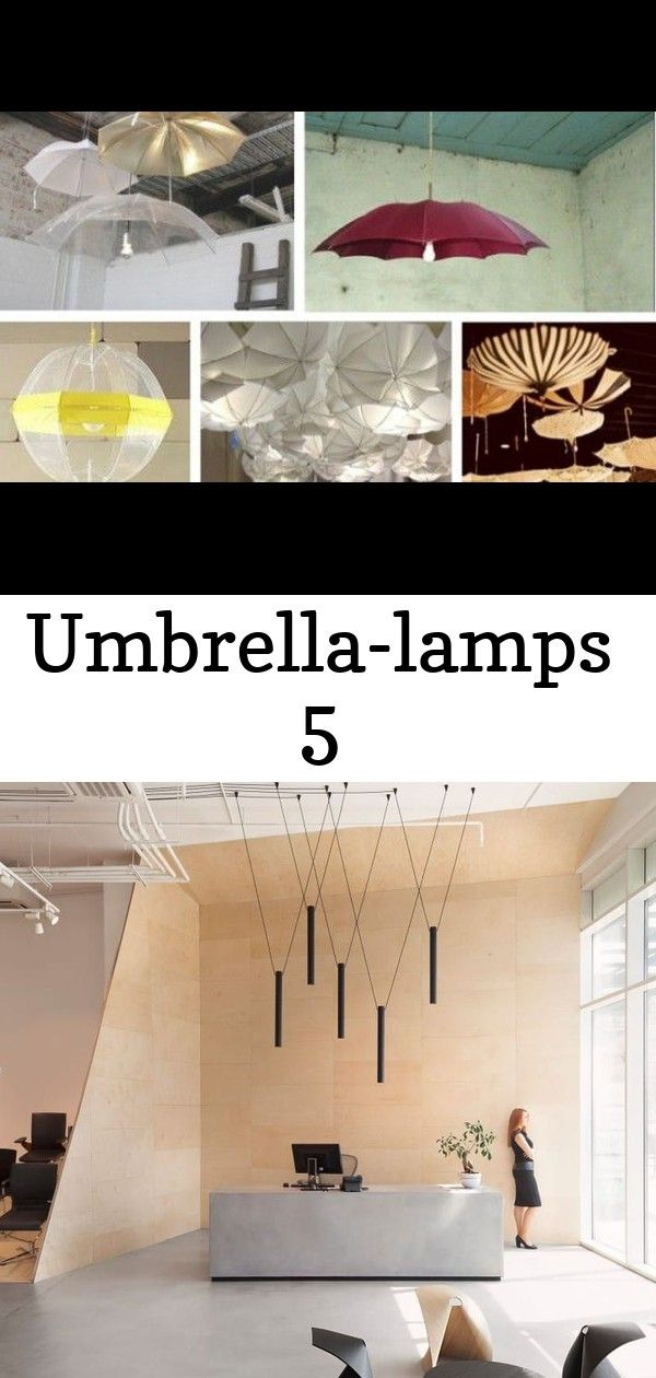 Umbrella Lamps Erstellen Sie Eine Neue Anweisung Mit Blauen Tischlampen In Office Designs Led Dimmbar Touch Schreibtischlampe Leselampe M Decor Home Decor Home