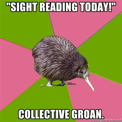oh,choir kiwi. YOU ARE SO RIGHT.