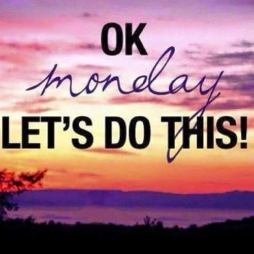 Thrive Lifee! Take Monday Blues away! All natural vitamins that give you all day energy and mood enhancement! #WeightLoss