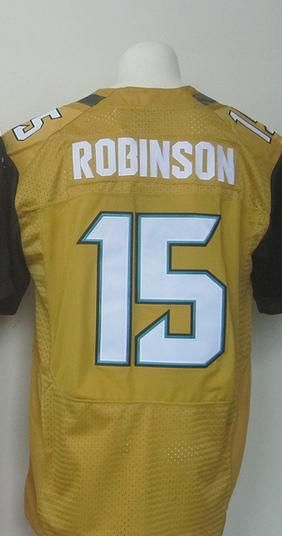 Best price on 2016 New Style Men's #15 Allen Robinson Jersey Yellow/Gold 100% Stitched Name And Number //   See details here: http://alibestathletic.com/products/2016-new-style-mens-15-allen-robinson-jersey-yellowgold-100-stitched-name-and-number/ //  Truly a bargain for the inexpensive 2016 New Style Men's #15 Allen Robinson Jersey Yellow/Gold 100% Stitched Name And Number //  Check out at this low cost item, read buyers' comments on 2016 New Style Men's #15 Allen Robinson Jersey…