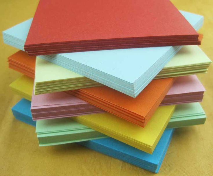 Colorful Origami Paper Suppliers - http://www.ikuzoorigami.com/colorful-origami-paper-suppliers/