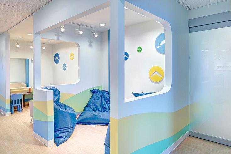 Boomerang Clinic, Toronto SickKids Hospital, Toronto, Ont. Canada