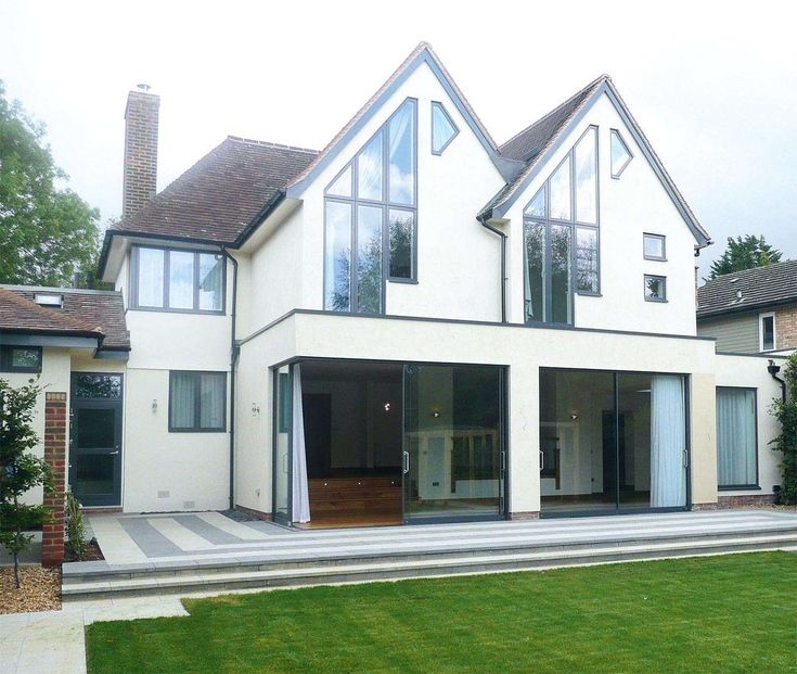 Two storey extensions  Permitted development rights   Real Homes. Best 25  House extension plans ideas on Pinterest   Kitchen