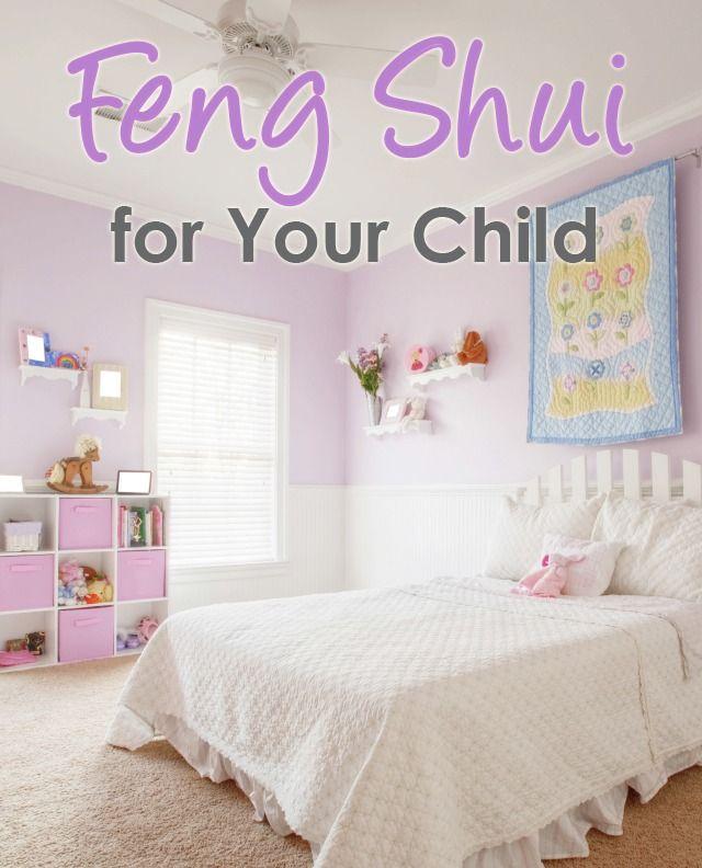 feng shui good energy and paths on pinterest. Black Bedroom Furniture Sets. Home Design Ideas