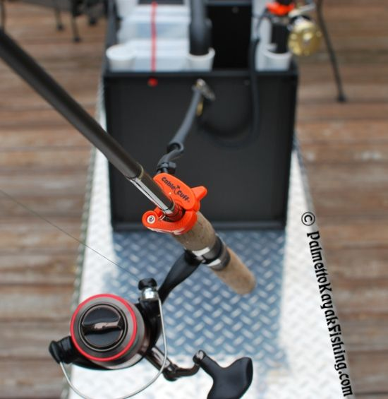 151 best images about fishing rods on pinterest for Alaska fly fishing goods
