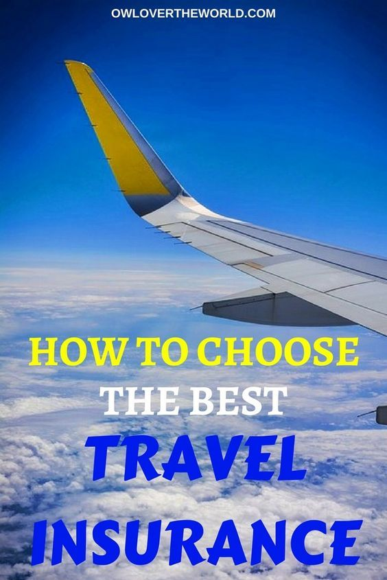 Travel Insurance is something most of the people don't think they need. Actually, the Travel Insurance is very important part of planning your trip. To be honest I've also haven't been using Travel Insurance a lot, but definitely, would change that in the future. It's true that probably you won't need it, but you never know what might happen so better to be safe than sorry. Travel Insurance / Travel tips / How to choose travel insurance / Travel insurance tips / Best travel insurance /