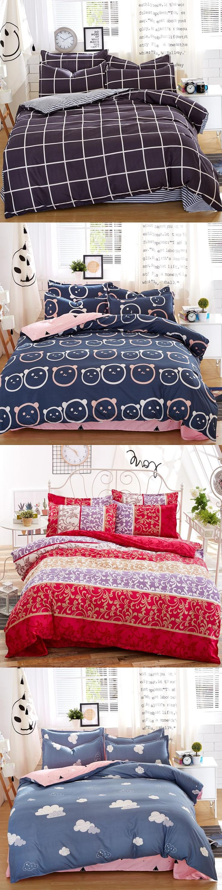70 best home textile images on pinterest bed in a bag california