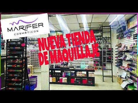 MARIFER COSMETICS EN EL CENTRO?  + NUEVA TIENDA DE MAQUILLAJE EN EL CENTRO CON EXCELENTES PRECIOS http://cosmetics-reviews.ru/2018/01/12/marifer-cosmetics-en-el-centro-nueva-tienda-de-maquillaje-en-el-centro-con-excelentes-precios/