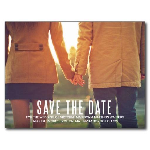 Dating handholding