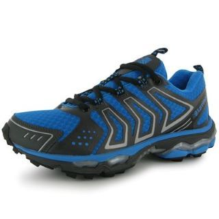Karrimor Excel Dual Ladies Trail Running Shoes £35 #runningshoes #trailrunning