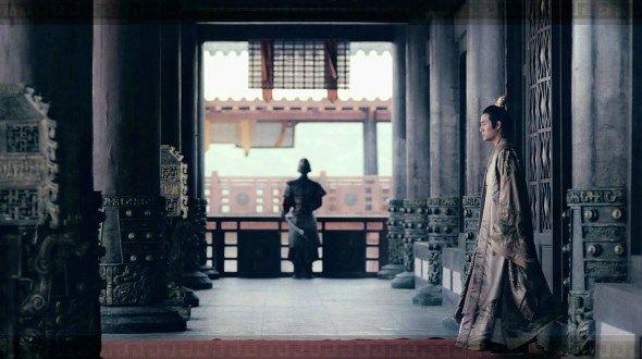 <3 #WangKai  #王凯  #kaikai0818