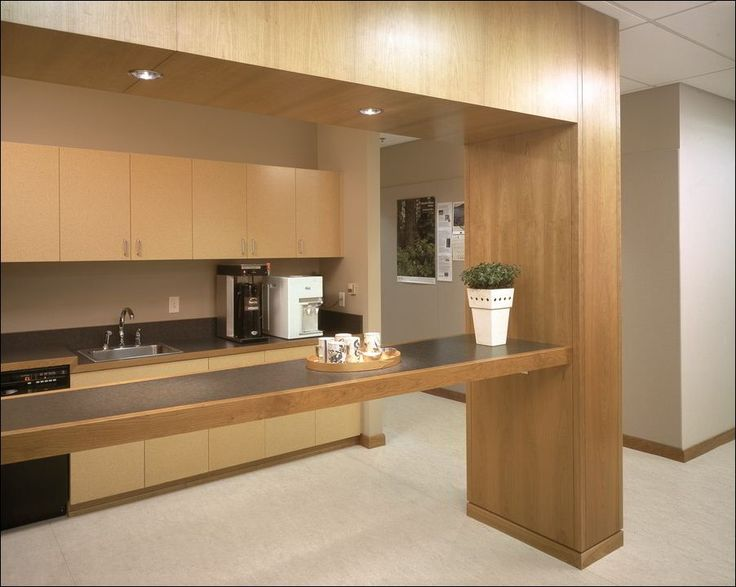 Kitchen Futuristic Kitchen Decoration With Wooden Furniture And Apply Plywood Kitchen Cabinet Choose Best