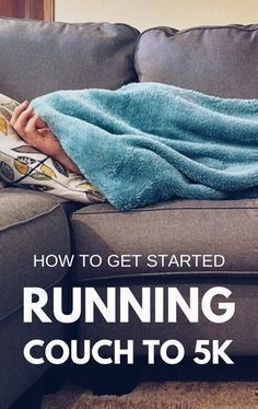 For how to start #running as a beginner runner, here are couch to 5K tips! When running as a workout to lose weight fast, think of the bigger picture for health! Finding a 5K training plan can be important to have a schedule for motivation. Having running shoes and running gear is important too! Think about your food and diet before and after your training run so you'll have energy, as well as fitness benefits from stretching, yoga poses and exercises, form to prevent running injuries of…