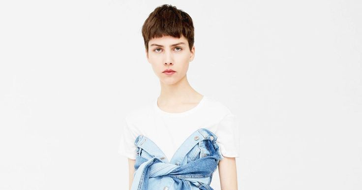 What's Happening With Mango's New Collection? http://www.refinery29.com/2017/03/147260/mango-styling-new-arrivals-spring-2017?utm_campaign=crowdfire&utm_content=crowdfire&utm_medium=social&utm_source=pinterest