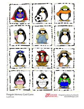 Best Penguins Images On Pinterest Polar Animals Winter And - Penguin in japan happily walks to local fish market everyday for lunch
