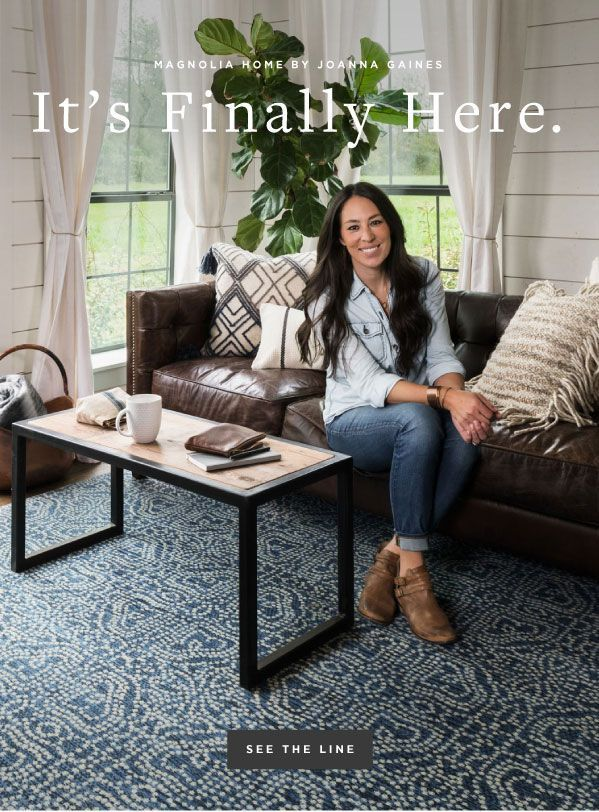 173 Best Images About Joanna Gaines For Loloi On Pinterest