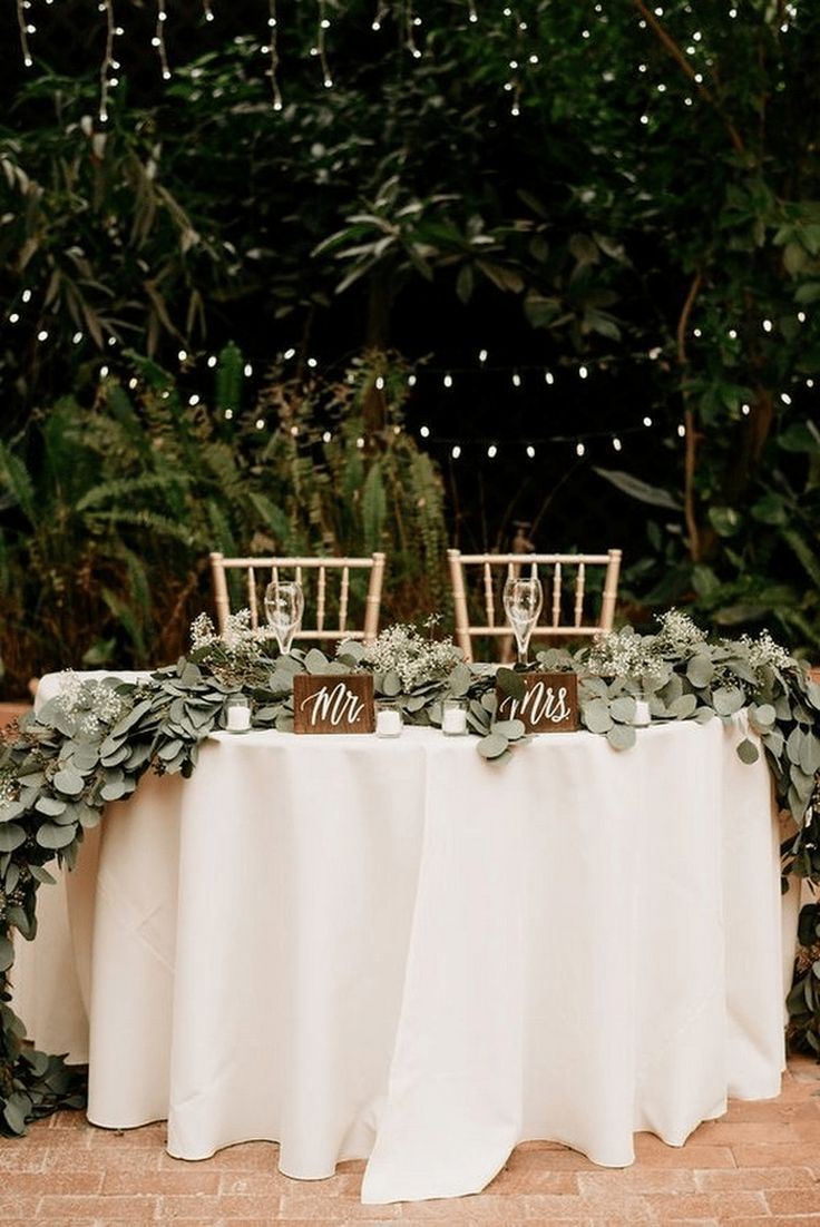 59 Attractive DIY Fall Wedding Decor Ideas on a Budget