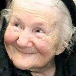L'incredibile storia di Irena Sendler