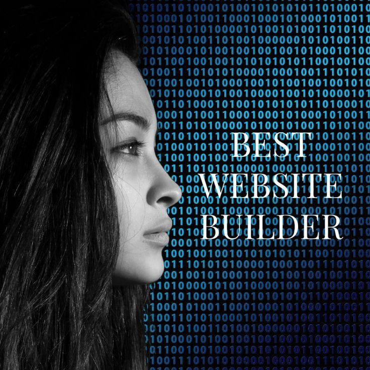 http://beststayhomejobs.com/what-is-the-best-website-builder-for-a-small-business/ #bestwebsitebuilder