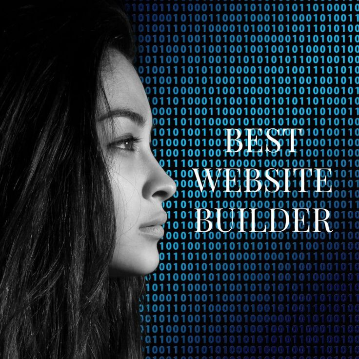 http://beststayhomejobs.com/what-is-the-best-website-builder-for-a-small-business/ #bestwebsitebuilder
