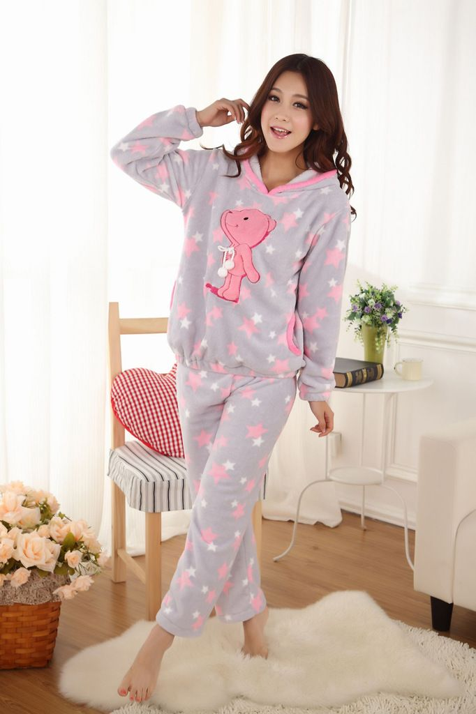 17 Best ideas about Pajamas For Women on Pinterest | Best pajamas ...