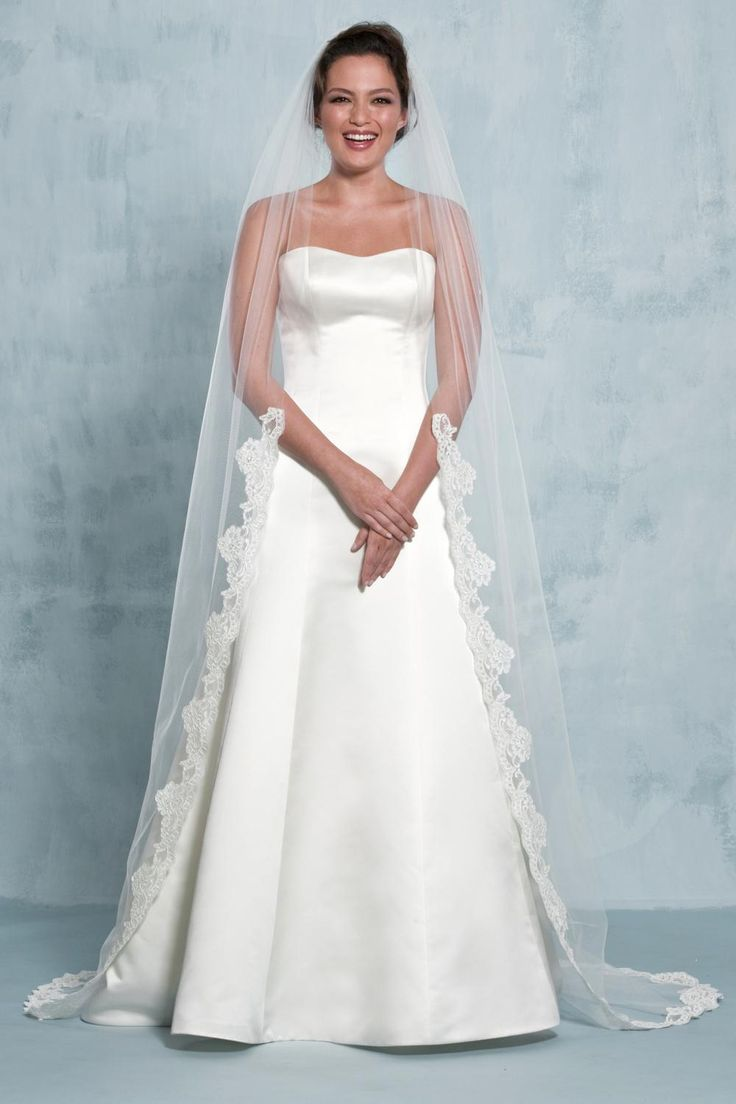 28 best Augusta Jones images on Pinterest | Short wedding gowns ...