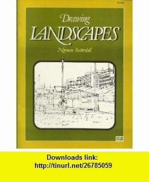 Drawing landscapes Norman Battershill ,   ,  , ASIN: B0007BKTVW , tutorials , pdf , ebook , torrent , downloads , rapidshare , filesonic , hotfile , megaupload , fileserve