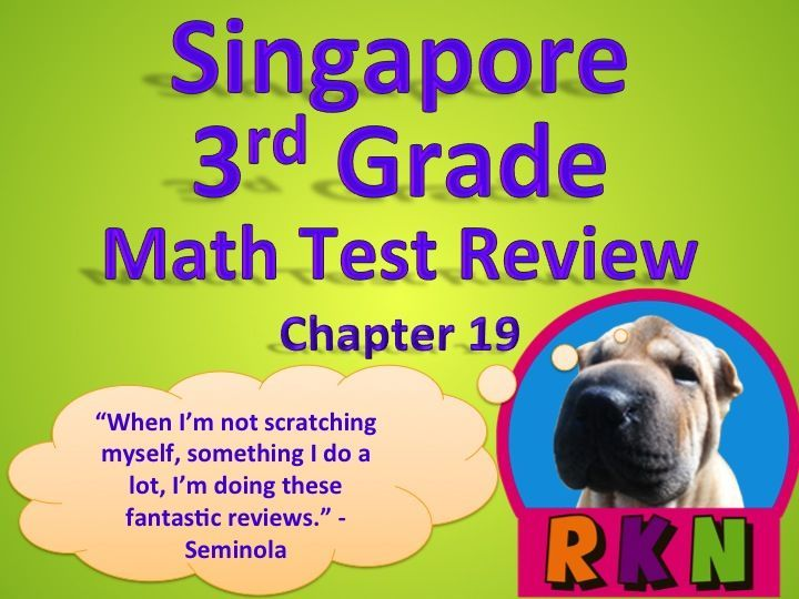 singapore math word problems grade 5 pdf