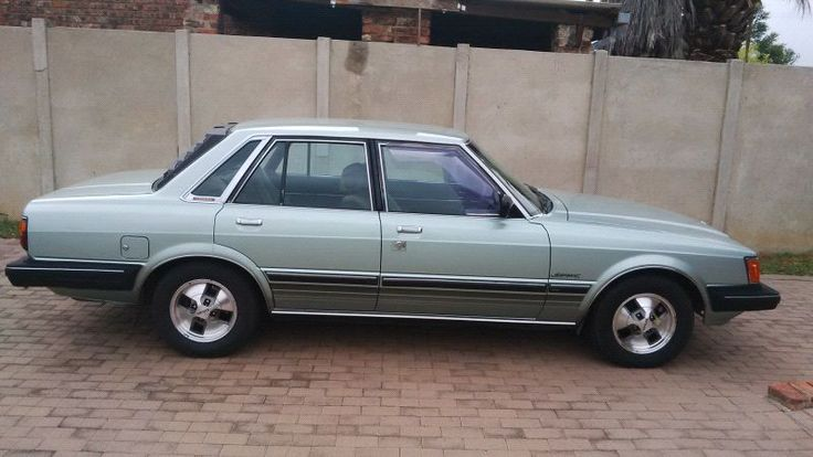 Gumtree Old Cars For Sale
