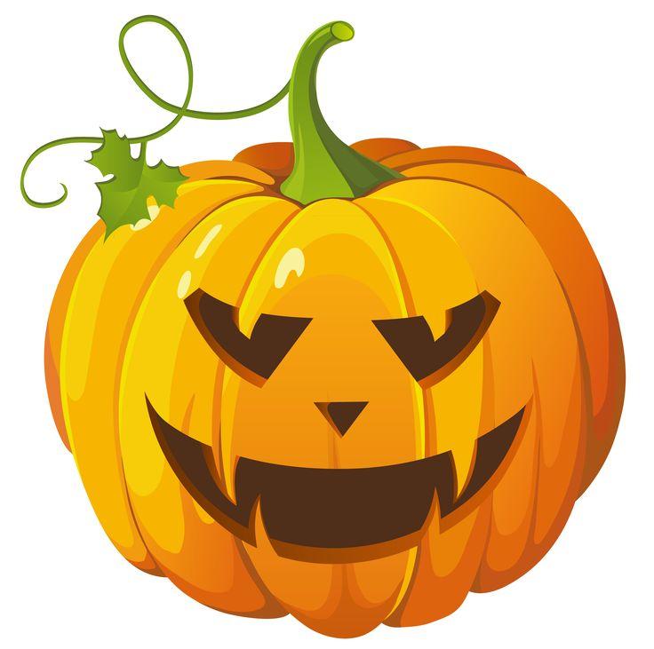 cute halloween pumpkin clipart clipart panda free clipart images rh pinterest com halloween pumpkin clip art free printable halloween pumpkin clip art images