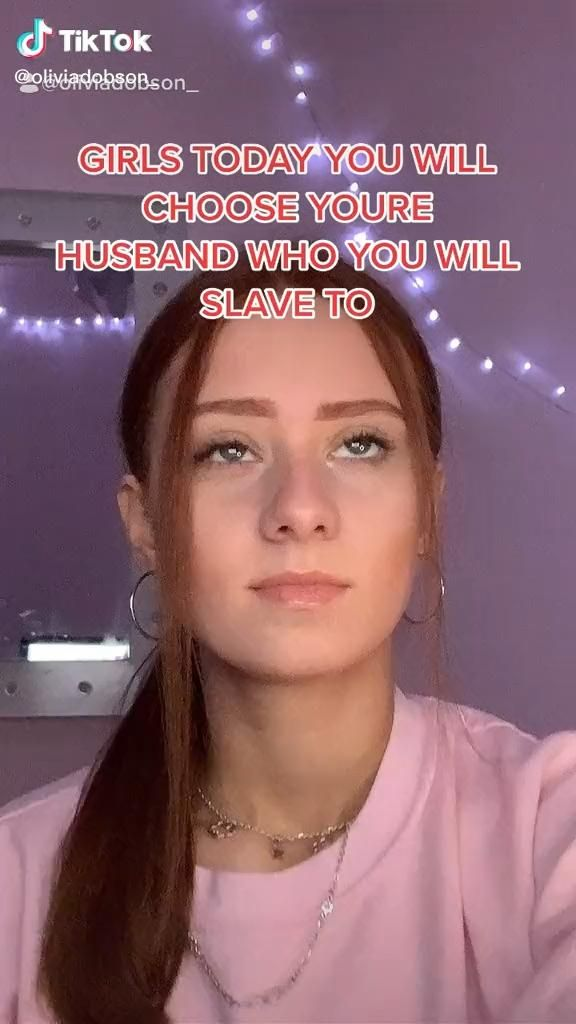 Pov You Choose Your Husband Video In 2020 Feel Good Videos Funny Short Videos Mood Pics
