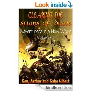 writing action adventure novels for teens