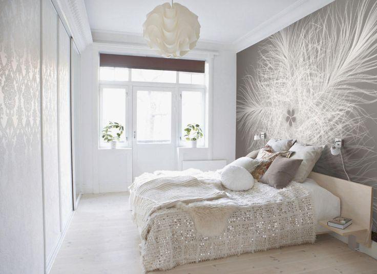 Přes 25 nejlepších nápadů na téma Tapeten Für Schlafzimmer na - tapeten f r schlafzimmer