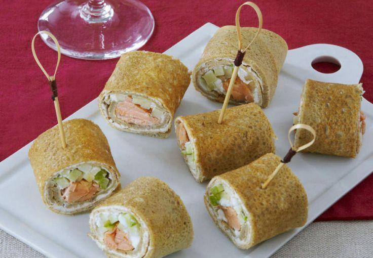 Best 20 recettes pour l 39 ap ritif ideas on pinterest for Cailles sur canape