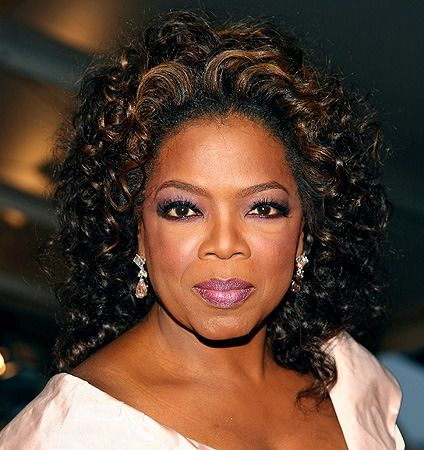 Oprah's OWN Network Staffer Sues for Pregnancy Discrimination and Sexual Harassment | AT2W
