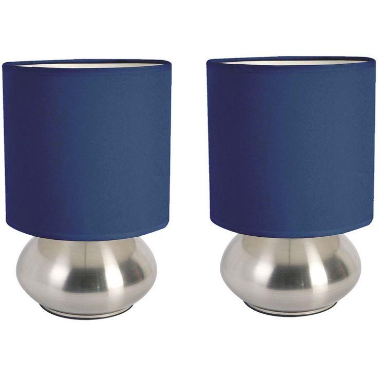 Best 25+ Touch lamp ideas on Pinterest   Pineapple lights ...
